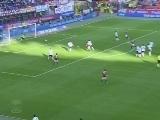 <a href=http://sports.cntv.cn/20120312/107908.shtml target=_blank>[意甲]第27轮:AC米兰2-0莱切 比赛集锦</a>