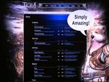 《TERA》GDC 2012展会试玩演示录像