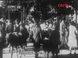 """《见证》 20120313 《志愿者在行动》系列节目 北京第一""""红娘"""""""