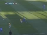 <a href=http://sports.cntv.cn/20120318/107919.shtml target=_blank>[西甲]第28轮:赫塔费VS皇家社会 上半场</a>