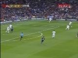 <a href=http://sports.cntv.cn/20120319/104895.shtml target=_blank>[西甲]第28轮:皇家马德里VS马拉加 上半场</a>