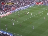 <a href=http://sports.cntv.cn/20120319/102845.shtml target=_blank>[西甲]第28轮:毕尔巴鄂竞技VS巴伦西亚 上半场</a>