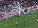 <a href=http://sports.cntv.cn/20120319/111529.shtml target=_blank>[西甲]第28轮:巴列卡诺3-0贝蒂斯 进球集锦</a>