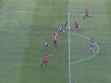<a href=http://sports.cntv.cn/20120319/110270.shtml target=_blank>[西甲]第28轮:马洛卡2-1马德里竞技 比赛集锦</a>