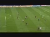 [德甲]第26轮:汉堡1-3弗赖堡 比赛集锦