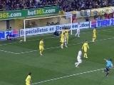 <a href=http://sports.cntv.cn/20120323/109468.shtml target=_blank>[西甲]第29轮:比利亚雷亚尔1-1皇马 比赛集锦</a>