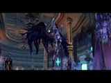 《永恒之塔》Ascension地区开发者访谈