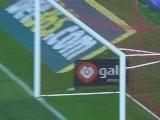 <a href=http://sports.cntv.cn/20120323/111452.shtml target=_blank>[西甲]第29轮:希洪竞技2-3马洛卡 进球集锦</a>