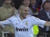 <a href=http://sports.cntv.cn/20120326/108877.shtml target=_blank>[西甲]最佳球员:本泽马(皇家马德里)</a>