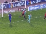 <a href=http://sports.cntv.cn/20120326/108215.shtml target=_blank>[西甲]第30轮:马洛卡0-2巴塞罗那 比赛集锦</a>