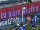<a href=http://sports.cntv.cn/20120326/108998.shtml target=_blank>[西甲]最愚蠢失误:布鲁诺(巴伦西亚)</a>