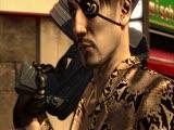 《如龙:Dead Souls》游戏视频