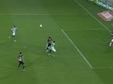 <a href=http://sports.cntv.cn/20120326/111399.shtml target=_blank>[西甲]第30轮:皇家贝蒂斯1-1桑坦德竞技 进球集锦</a>