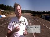 《山脊赛车:无限》演示视频