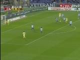 <a href=http://sports.cntv.cn/20120408/104790.shtml target=_blank>[意甲]第31轮:拉齐奥VS那不勒斯 下半场</a>