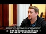 5Eplay出品walle采访视频第一部