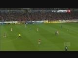 <a href=http://sports.cntv.cn/20120411/105553.shtml target=_blank>[德甲]第30轮:美因茨VS科隆 下半场</a>