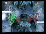 《幕府将军的头骨》PAX East多人游戏演示