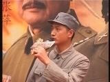 《桐柏英雄》主演何晟铭 着八路军军装震撼亮相开机发布会