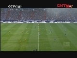 <a href=http://sports.cntv.cn/20120414/120035.shtml target=_blank>[德甲]第31轮:沙尔克04 VS 多特蒙德 上半场</a>
