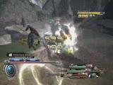 《最终幻想13-2》Ezio自定义服装预览