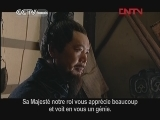 Le Grand empereur des Han Episode 6