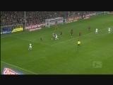 <a href=http://sports.cntv.cn/20120416/106418.shtml target=_blank>[德甲]第31轮:弗赖堡0-0霍芬海姆 比赛集锦</a>