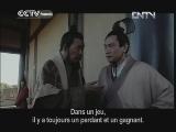 Le Grand empereur des Han Episode 13