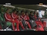<a href=http://sports.cntv.cn/20120421/115037.shtml target=_blank>[德甲]第32轮:不来梅VS拜仁慕尼黑 上半场</a>