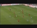 <a href=http://sports.cntv.cn/20120423/107588.shtml target=_blank>[德甲]第32轮:不来梅1-2拜仁慕尼黑 比赛集锦</a>