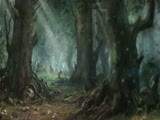 《龙与地下城Online》地区开发日志