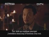 Le Grand empereur des Han Episode 27