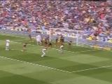 <a href=http://sports.cntv.cn/20120430/109647.shtml target=_blank>[西甲]第36轮:皇家马德里3-0塞维利亚 比赛集锦</a>