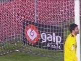 <a href=http://sports.cntv.cn/20120430/110932.shtml target=_blank>[西甲]第36轮:巴列卡诺0-7巴塞罗那 进球集锦</a>