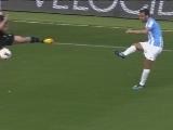 <a href=http://sports.cntv.cn/20120430/110943.shtml target=_blank>[西甲]第36轮:马拉加1-0巴伦西亚 进球集锦</a>