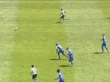 <a href=http://sports.cntv.cn/20120503/105289.shtml target=_blank>[西甲]第20轮:赫塔费1-1桑坦德竞技 比赛集锦</a>