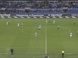 <a href=http://sports.cntv.cn/20120503/105518.shtml target=_blank>[意甲]第36轮:拉齐奥1-1锡耶纳 比赛集锦</a>