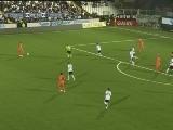 <a href=http://sports.cntv.cn/20120503/103163.shtml target=_blank>[意甲]第36轮:切塞纳VS乌迪内斯 上半场</a>