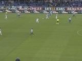 <a href=http://sports.cntv.cn/20120503/103170.shtml target=_blank>[意甲]第36轮:拉齐奥VS锡耶纳 下半场</a>