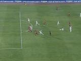 <a href=http://sports.cntv.cn/20120503/111890.shtml target=_blank>[西甲]第20轮:马洛卡1-0巴列卡诺 进球集锦</a>