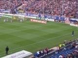 <a href=http://sports.cntv.cn/20120503/111153.shtml target=_blank>[西甲]第20轮:马德里竞技1-1皇家社会 进球集锦</a>