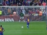 <a href=http://sports.cntv.cn/20120503/108823.shtml target=_blank>[西甲]第20轮:巴塞罗那4-1马拉加 进球集锦</a>