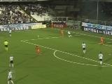 <a href=http://sports.cntv.cn/20120503/103166.shtml target=_blank>[意甲]第36轮:切塞纳0-1乌迪内斯 比赛集锦</a>