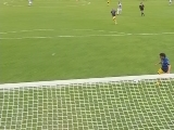 <a href=http://sports.cntv.cn/20120507/103456.shtml target=_blank>[意甲]第37轮:锡耶纳0-2帕尔玛 比赛集锦</a>