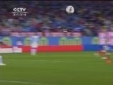 <a href=http://sports.cntv.cn/20120508/108205.shtml target=_blank>[西甲]第37轮最佳进球:埃利赛乌(马拉加)</a>