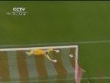<a href=http://sports.cntv.cn/20120508/108242.shtml target=_blank>[西甲]第37轮:马德里竞技2-1马拉加 比赛集锦</a>