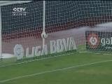 <a href=http://sports.cntv.cn/20120508/108387.shtml target=_blank>[西甲]第37轮:马洛卡1-0莱万特 比赛集锦</a>