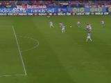 <a href=http://sports.cntv.cn/20120508/108705.shtml target=_blank>[西甲]第34轮:马德里竞技2-1马拉加 进球集锦</a>
