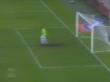[意甲]第38轮:切沃1-0莱切 进球集锦