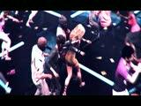 《马克思佩恩3》上市宣传影片